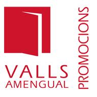Control Escolar i Federat @ Palma-Príncipes de España