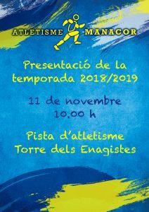 Campionat Illes Balears Sub16-Sub18 Final Escolar DGEiJ @ Palma-Príncipes de España